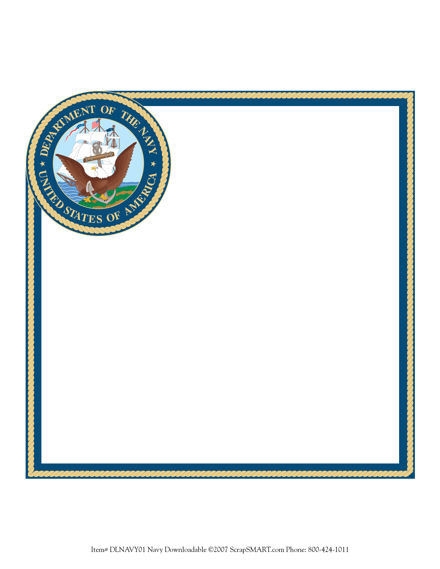 jpeg format use our free graphics program to customize - Military Frames