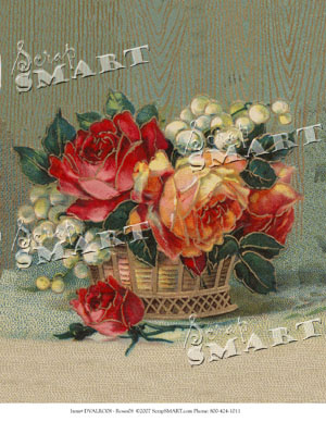 scrapsmart roses 08 downloadable